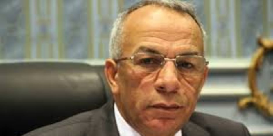 السماح بتعبئة الغاز لسيارات الأجرة بشمال سيناء