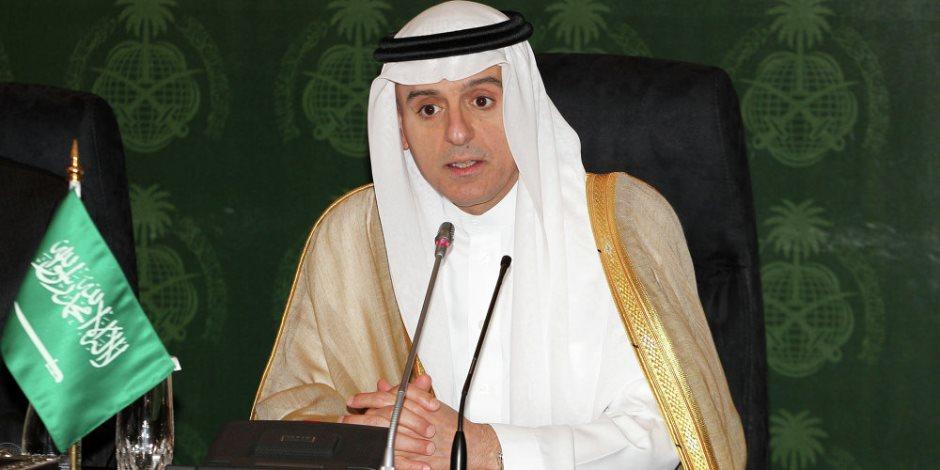 السعودية تؤكد موقفها من الأزمة السورية القائم على مبادئ جنيف وقرار مجلس الأمن