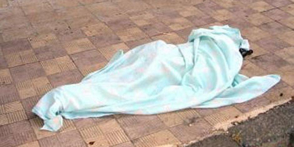 وفاة شخصين وإصابة آخر إثر سقوطهم من أعلى عقار بالإسكندرية