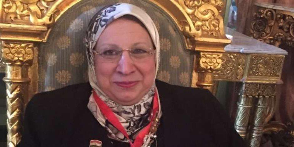 بيان عاجل لـ «إسماعيل» بشأن الشهادات العلمية «المضروبة» في مصر