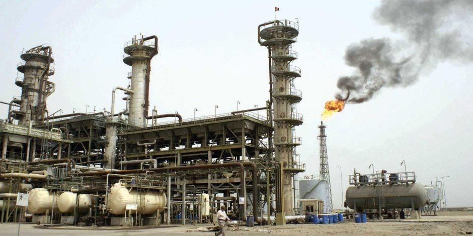 أسعار النفط تشهد ارتفاعا بعد انسحاب أمريكا من الاتفاق النووي الإيراني