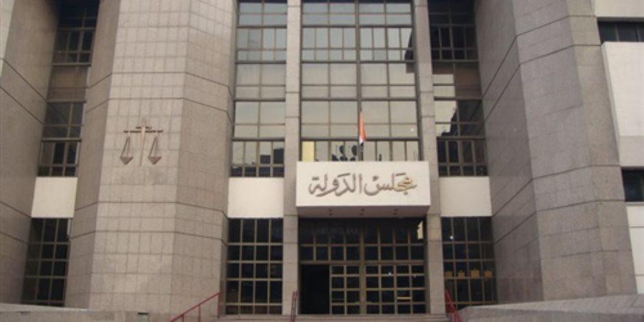 الحكم في غلق القنوات الدينية 17 يونيو