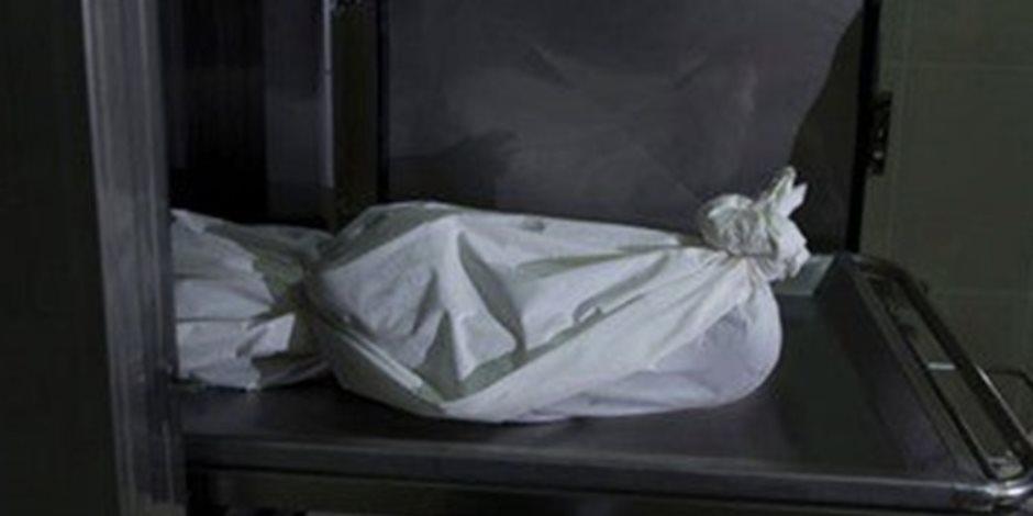 تجديد حبس عاطل قتل نجل زوجته خطأ أثناء عبثه بسلاحه الناري بأكتوبر 15يوماً