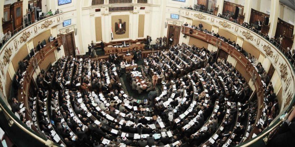 النائبة جواهر الشربينى: نحتاج لفرض تشريعات وعقوبات استثنائية لملاحقة المفسدين