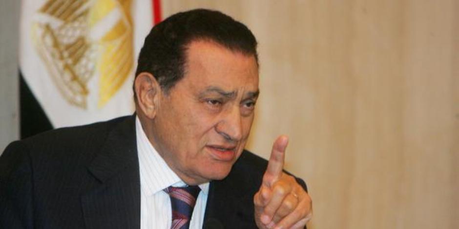 مصادر: لجنة استرداد الأموال المهربة تلقت 5 طلبات تصالح جديدة من مسئولين بنظام مبارك