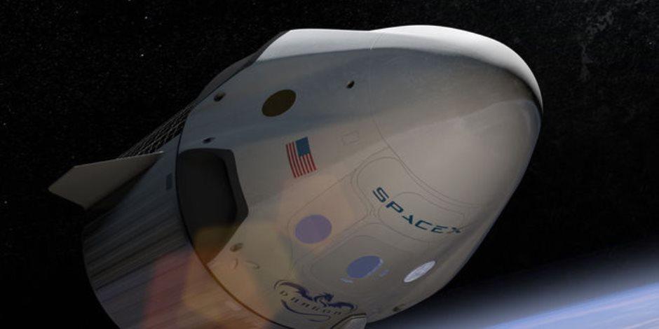 أمريكا نحو عسكرة الفضاء.. هل نشهد حربًا كونية خارج أسوار الأرض؟