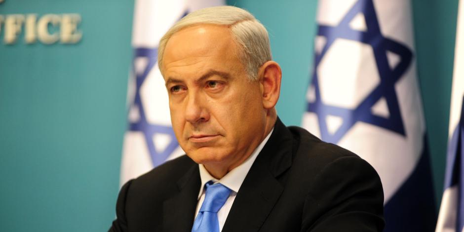 رومانيا تعلن نقل سفارتها لـ«القدس» الشهر المقبل أسوة بأمريكا
