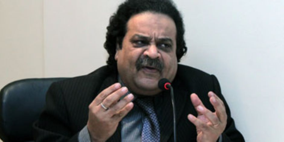 بعد أزمة الخبز.. «المصري الديمقراطي» يطالب بإقالة الحكومة