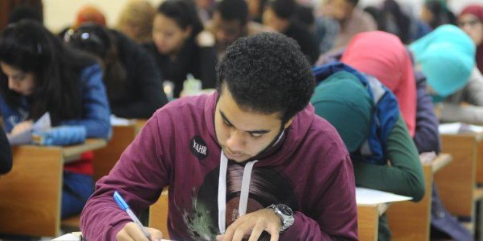 الشرقية تنهي استعدادها لاستقبال مارثون امتحانات الثانوية العامة الأحد