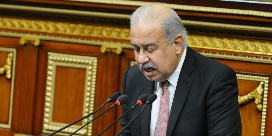 رئيس الوزراء: قرار رفع أسعار الوقود يهدف إلى توجيه الدعم لمستحقيه