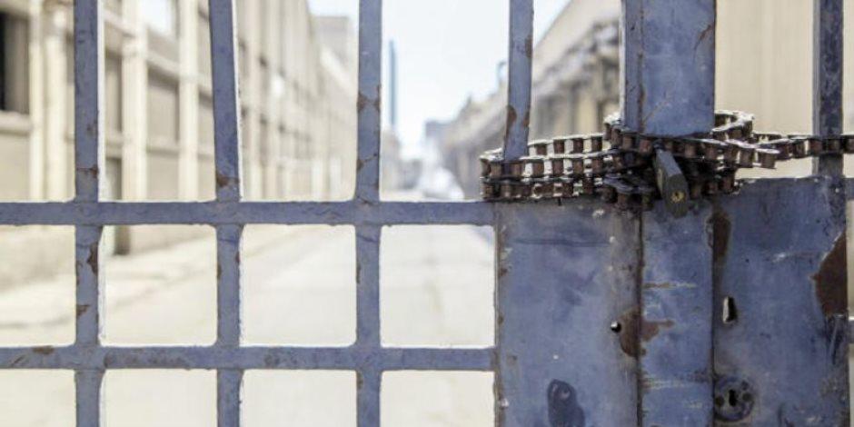 8 خطوات للقضاء على مشاكل الجمارك والضرائب للمشروعات المتعثرة.. تعرف عليها