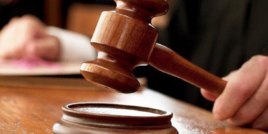 """لأول مرة فى تاريخ القضاء.. حكم بإلزام زوج بسداد 5 آلاف جنيه لطليقته بـ""""الفوائد"""" (نص الحيثيات)"""