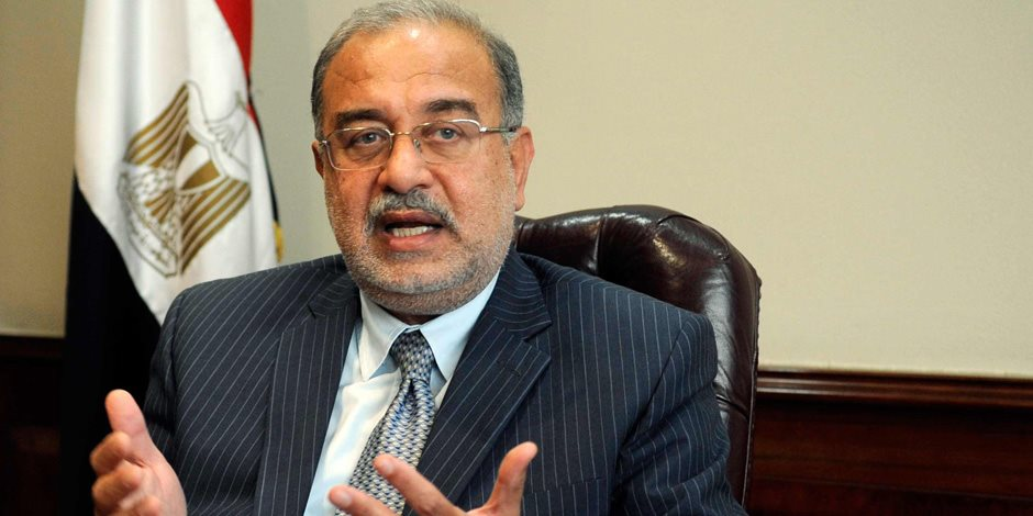 «الوزراء» يناقش الموازنة الجديدة في اجتماع المجموعة الاقتصادية الإثنين