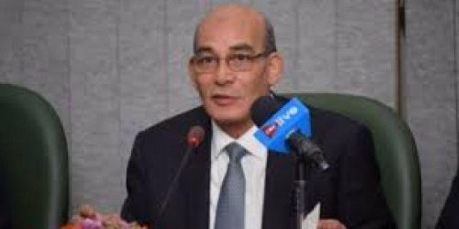 وزير الزراعة يكلف هيئة الإصلاح الزراعي بسرعة اتخاذ الإجراءات للتيسير على المنتفعين