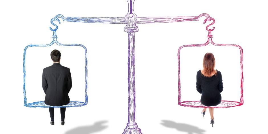 «في اليوم العالمي للمرأة»..ننشر حيثيات سابقة قضائية ساوت بين الجنسين في «الميراث»