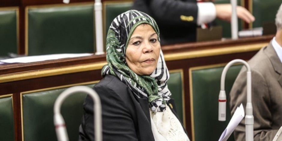قانون عقوق الوالدين أمام طاولة البرلمان.. وخبراء: لن يجدي نفعًا عن عقاب الله
