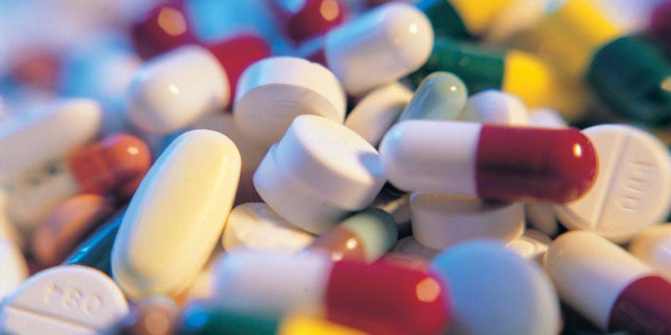 دراسة تحذر من تناول الأطفال للمضادات الحيوية في العامين الأولين لهم