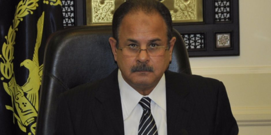 مسيحي يقاضي وزير الداخلية للحصول علي بطاقة بعد إشهار إسلامه