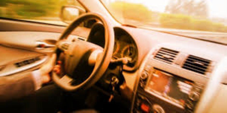 «الصيف داخل بتقله».. 10 نصائح لحماية السيارة من الحرارة المرتفعة