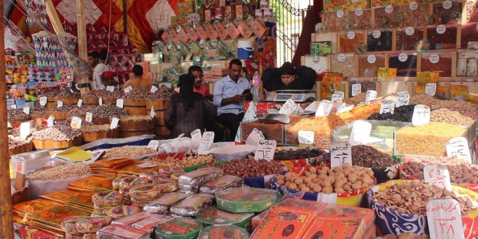 اقتراحات النواب تطالب الحكومة بتشديد الرقابة على الأسواق استعدادا لرمضان