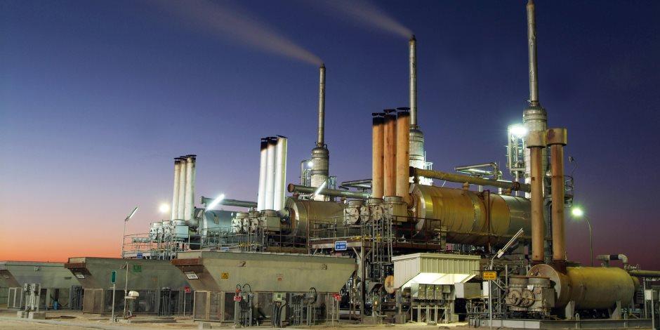 كم يبلغ إنتاج مصر من البترول؟.. تعرف على مواردنا من الزيت الخام بالأرقم