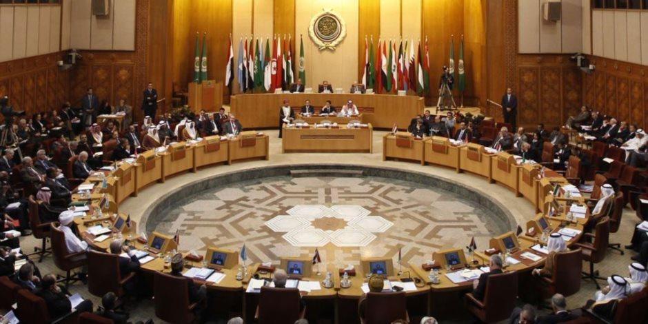 الإتحاد العربي للتنمية المستدامة يستعد لتدشين مؤتمره السابع بجامعة الدول العربية