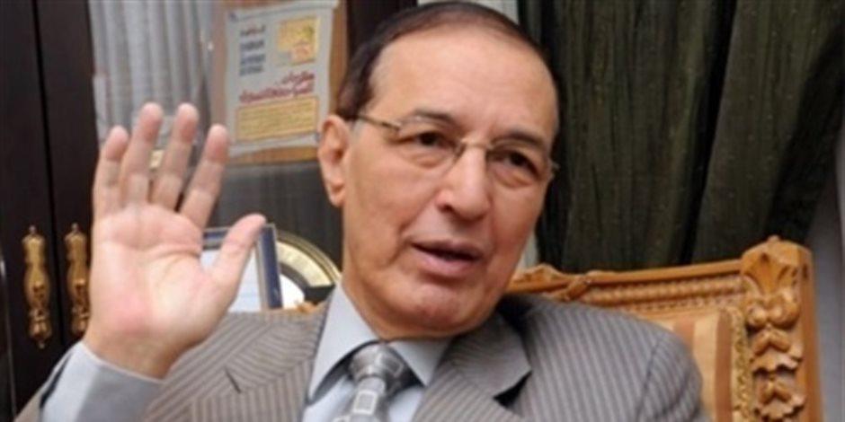 حمدي الكنيسي: كشف تفاصيل القيد بـ«الإعلامين» في مؤتمر صحفي.. السبت
