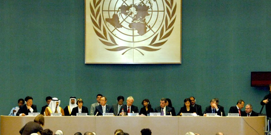 خبراء الأمم المتحدة يدعون إسبانيا إلى وقف تسليم المجرمين للصين