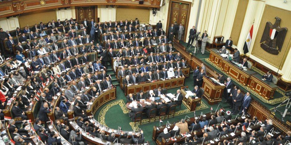برلمانيون: التصريح بعدم دستورية «قانون الإدارة المحلية» استباق يثير البلبلة