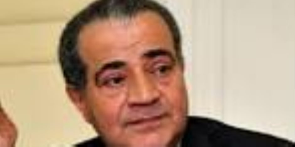 محامِ يقاضي 5 جهات لنشر قرار «الكيانات الإرهابية» بالجريدة الرسمية