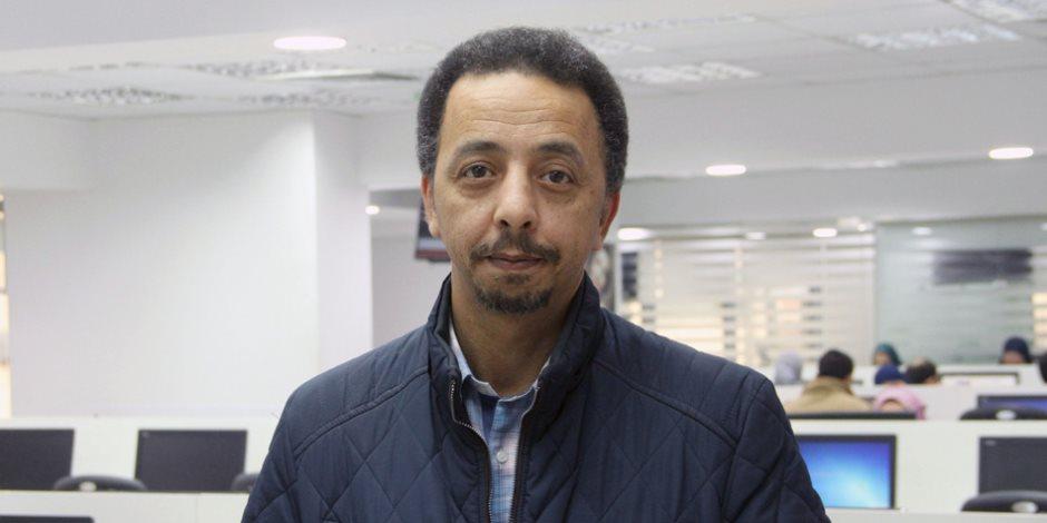 أتاتورك الجزيرة العربية.. لمن الحكم اليوم؟