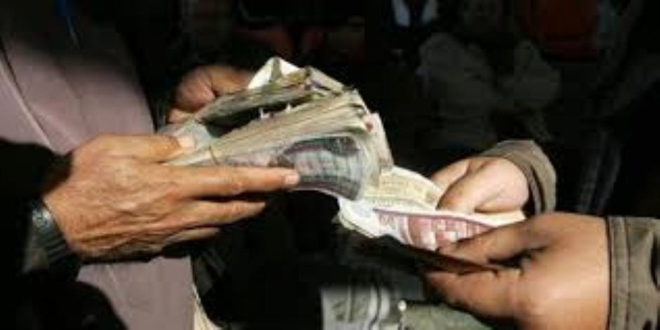تجديد حبس «قيادات التموين» في قضية الرشوة 15 يوما