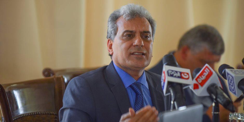 بعد مغامرة «صوت الأمة».. جامعة القاهرة تتجاهل الإهمال وتتوعد المحررة بالحبس