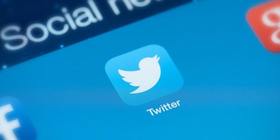 """""""قوم اطمن على حسابك"""" .. تعرف على إجراءات تويتر لإغلاق  الحسابات المزعجة"""