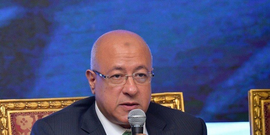 نائب رئيس البنك الأهلي: لا نية لإلغاء شهادات الادخار 20%