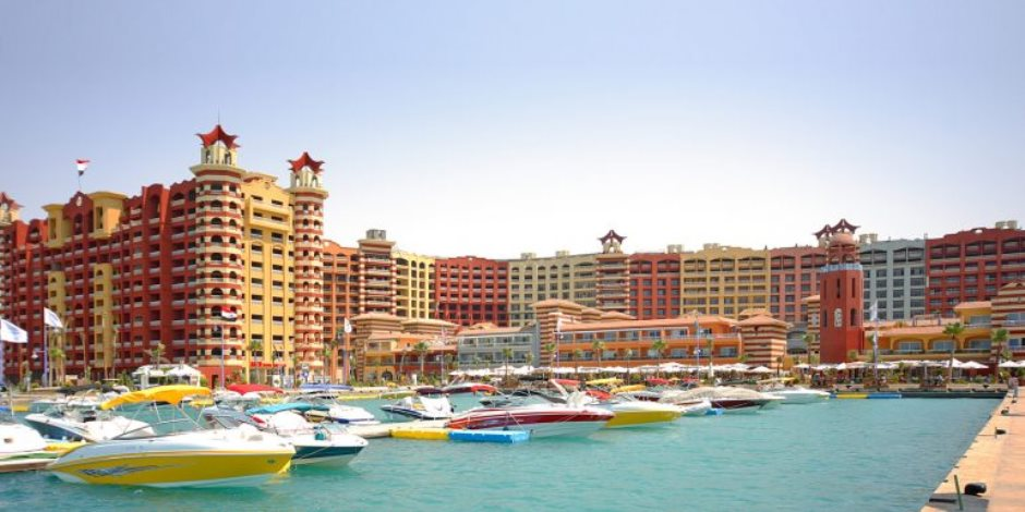 تأجيل طعن بيع 90 فدانا من محافظة بور سعيد لـ«عامر جروب»