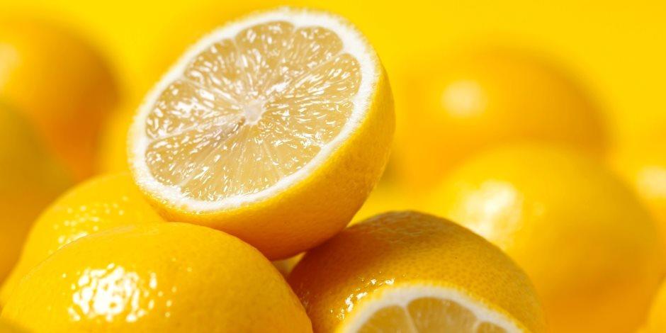 7 فوائد لوضع شرائح الليمون في غرفتك .. نوم هادئ وطارد للناموس