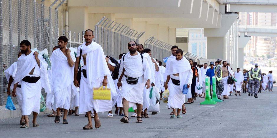 وزارة السياحة: التعامل مع الشركات المنفذة لرحلات العمرة بالجنيه المصري