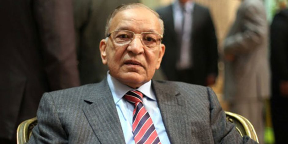«زراعة بالنواب»: المجلس وافق على انضمام مصر لاتحاد الـ«يوبوف»