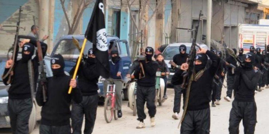 السعودية: ضبط خلية إرهابية لها صلة بالهجوم على المسجد النبوي