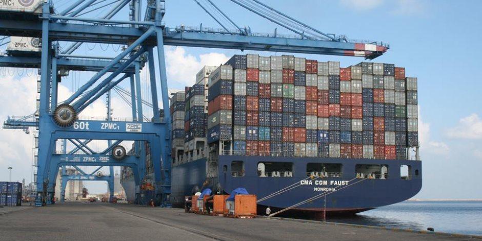 ماذا استفاد الاقتصاد المصري من اتفاقية التجارة الحرة العربية؟.. حقائق وأرقام