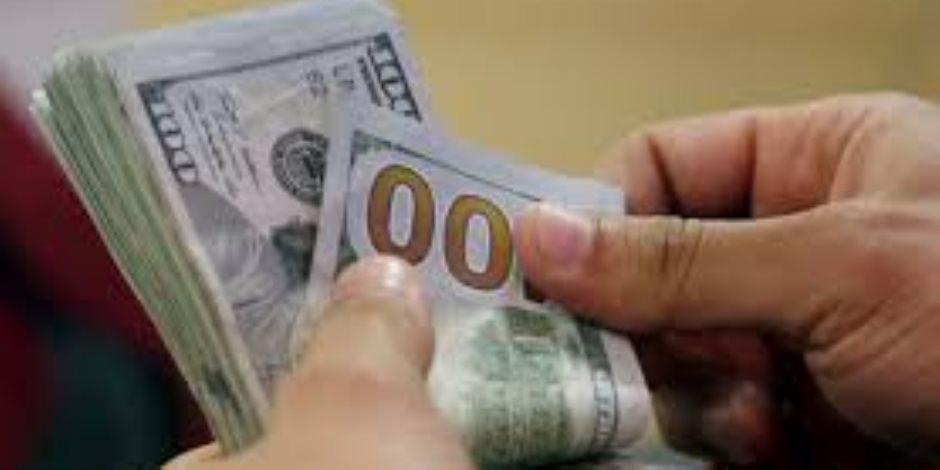 أسعار العملات اليوم الأربعاء 30-5-2018 واستقرار الدولار والريال السعودى