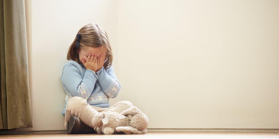 حبس عامل تحرش بطفلة 10 سنوات في الشيخ زايد