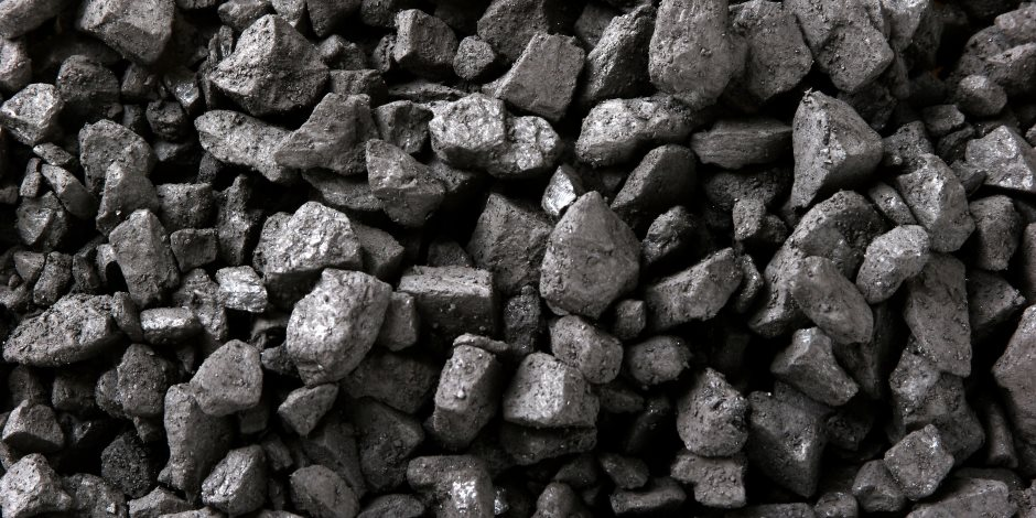 الصين تبدأ فى مشروع جديد لإسالة الفحم بحجم انتاج سنوى يبلغ 2 مليون طن