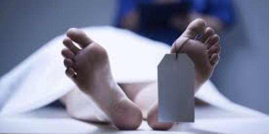 النيابة تطلب تحليل D.N.A لجثة شاب في الطالبية
