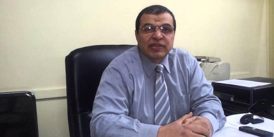القوى العاملة تعلن عن 6 آلاف فرصة للعمل بالإسكندرية الثلاثاء المقبل