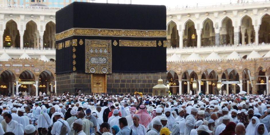 رغم جحود نظام تميم.. هكذا احتضنت السعودية القطريين