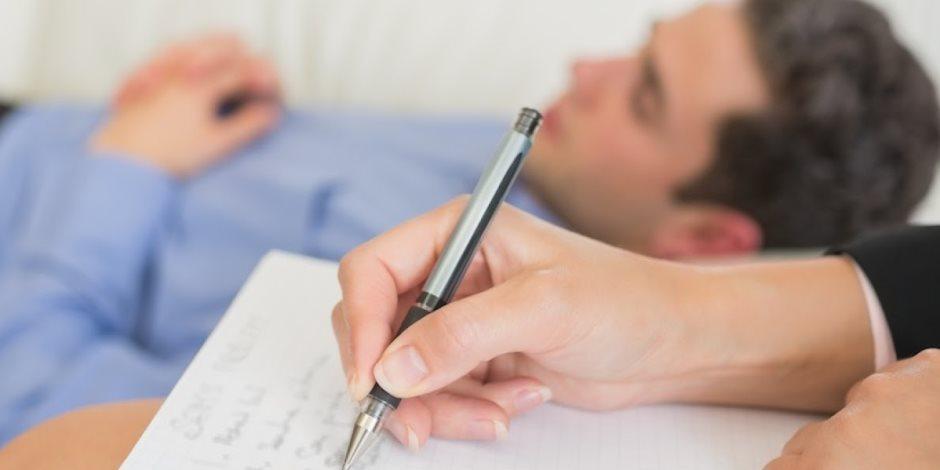 فى اليوم العالمى للصحة النفسية .. 5 مهن تعرض أصحابها للمرض النفسى