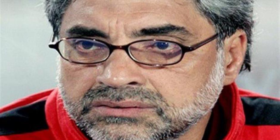 أحمد ناجي يكشف سبب ضم جنش واستبعاد الشناوي