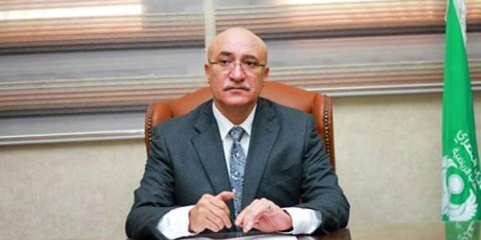 تأجيل اجتماع مجلس ادارة المصري للأسبوع المقبل